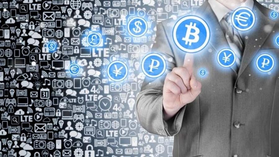 Регуляторы финансового рынка непризнают криптопалюты валютой либо платежным средством