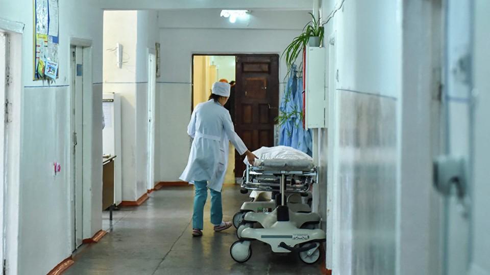Скандальное ДТП вХарькове: последнюю потерпевшую выписали из клиники