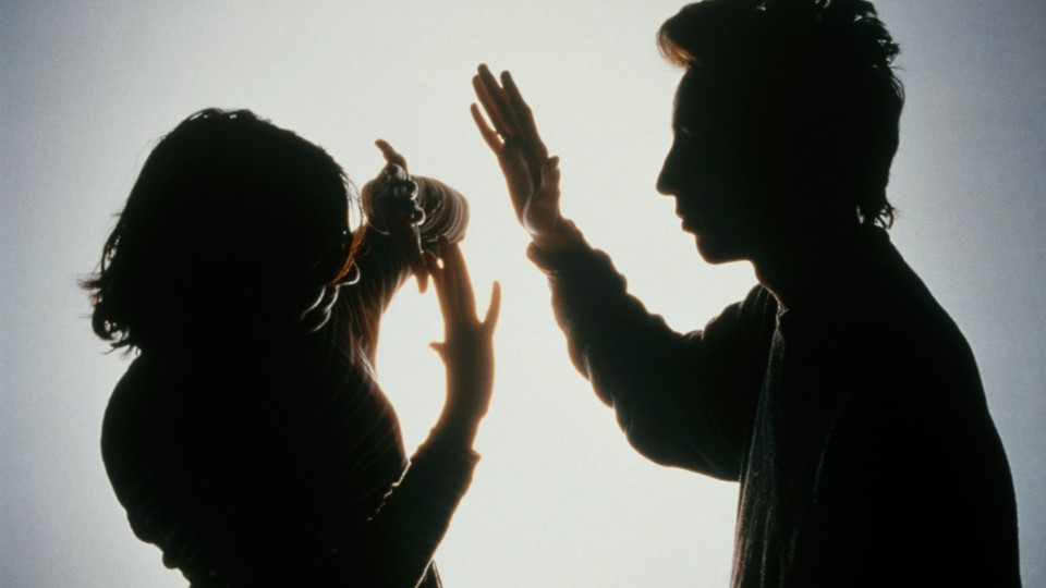 Рада приняла закон опредотвращении насилия всемье