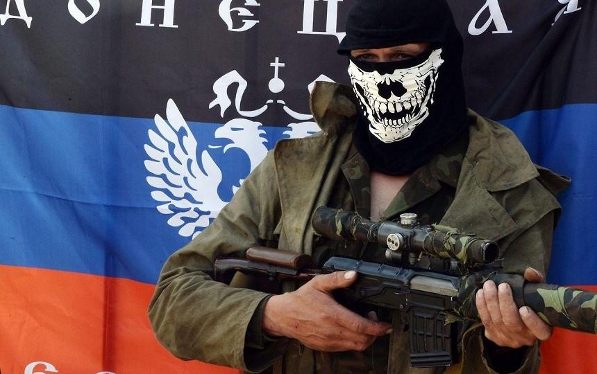 Посол отреагировал наоткрытие «представительства ДНР» вФинляндии