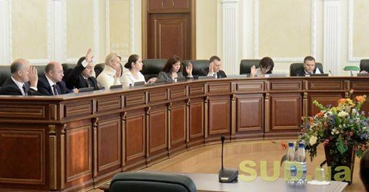 Порошенко желает ликвидировать Печерский иГолосеевский суды столицы Украины