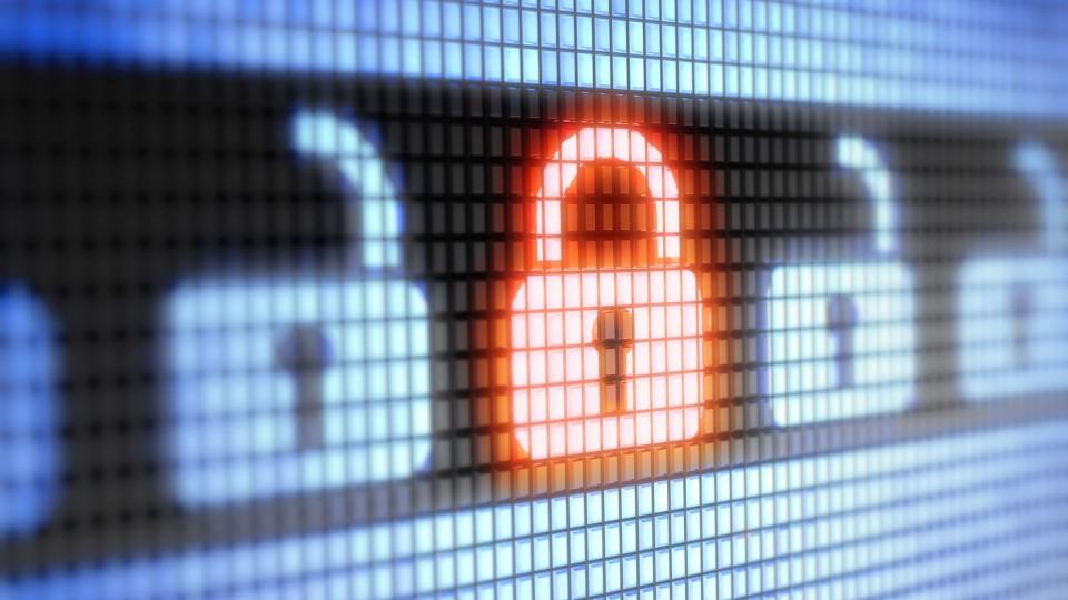 ВУкраинском государстве анонсировали закрытие еще нескольких политических интернет-ресурсов