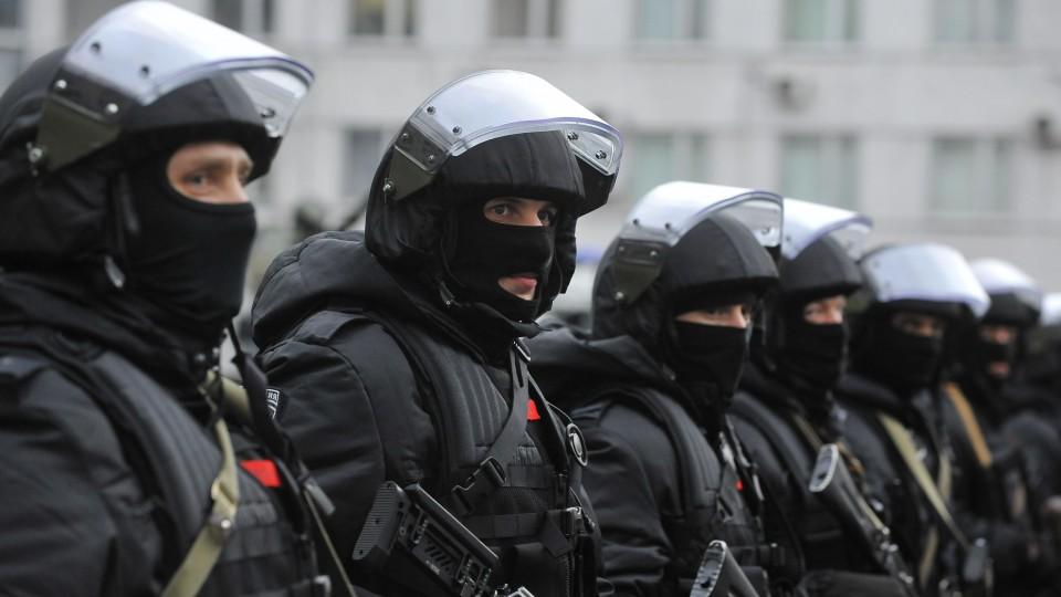 Российские спецслужбы ведут охоту на украинцев в России, — СБУ