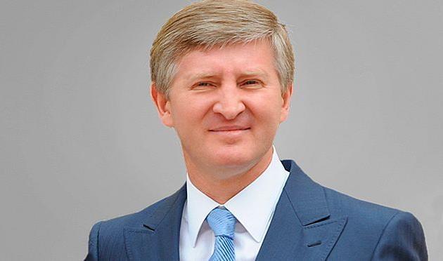 Суд наКипре заморозил активы Рината Ахметова насумму $820 млн