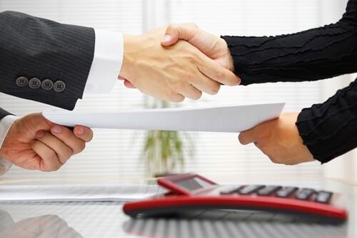 Судебная практика: как вернуть имущество, подаренное без вашего согласия