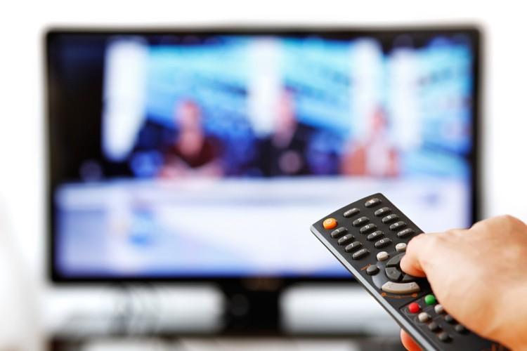 Нацсовет предлагает запретить политикам вести программы наТВ