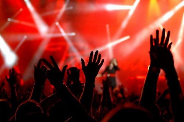 Выступающих в РФ  украинских артистов могут обложить «налогом наАТО»