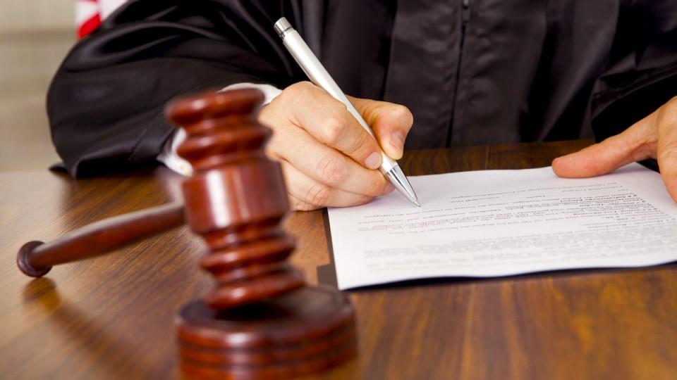 ВККС разъяснила, как временно будут работать ликвидируемые суды