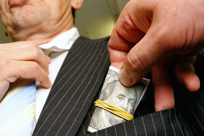 Провокация подкупа: имеются оправдывающие обстоятельства