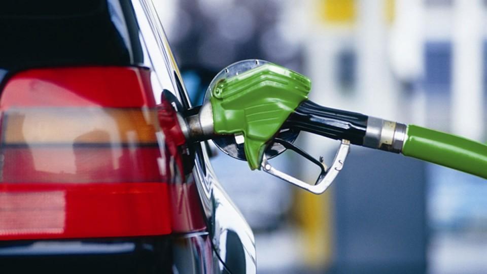 Нефть дорожать небудет, однако цены набензин вУкраинском государстве продолжат рости