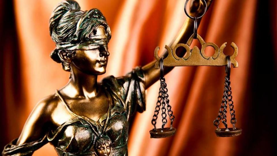 ВАпелляционном суде Луганской области умер конвоир-нацгвардеец