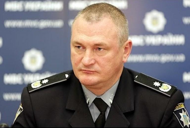 Число потенциальных правонарушителей возросло практически на90 тыс. - Князев