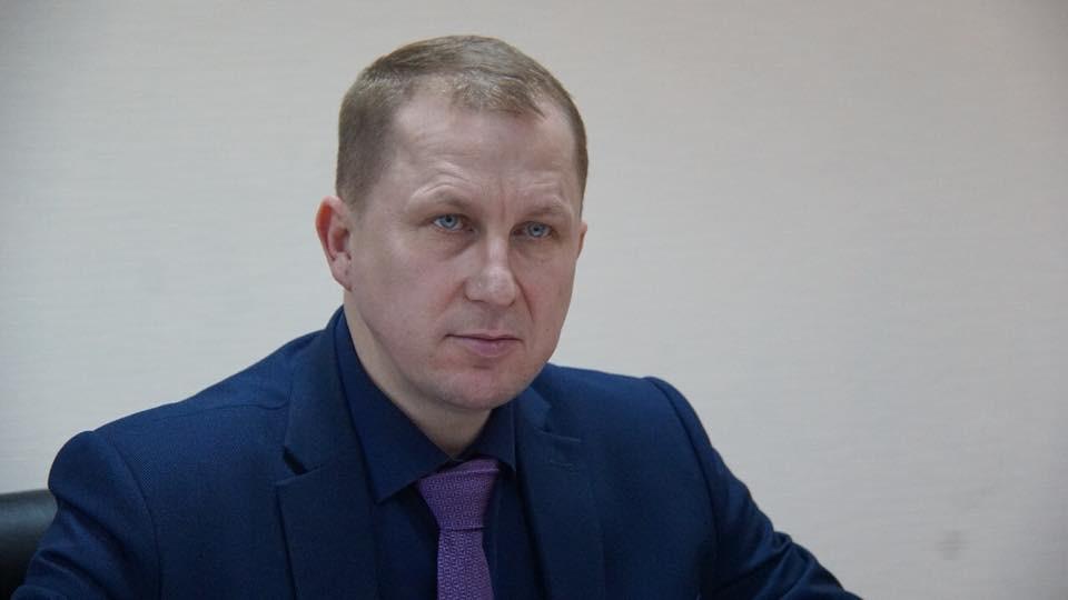 Вгосударстве Украина создадут новое подразделение поборьбе соргпреступностью