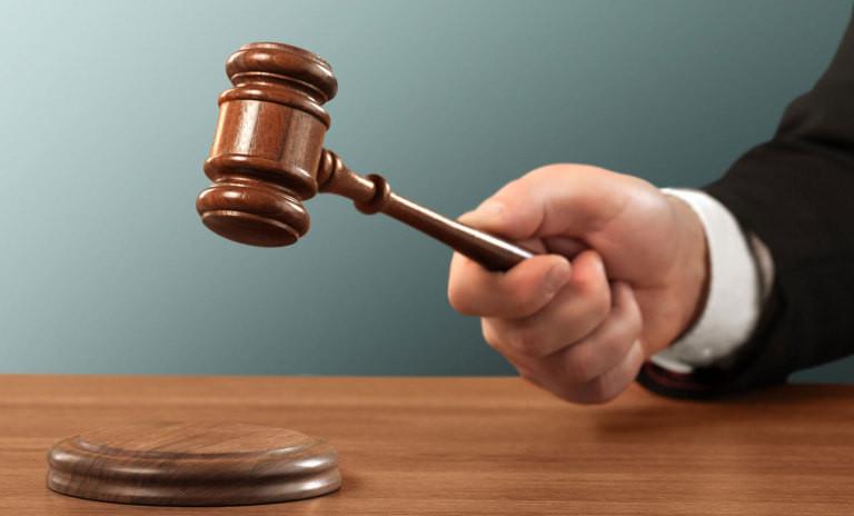 Суд продлил арест «экс-министру» здравоохранения Крыма Михальчевскому