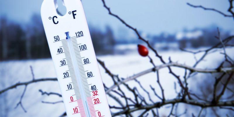 Потепление продолжается: погода вСвердловской области на5