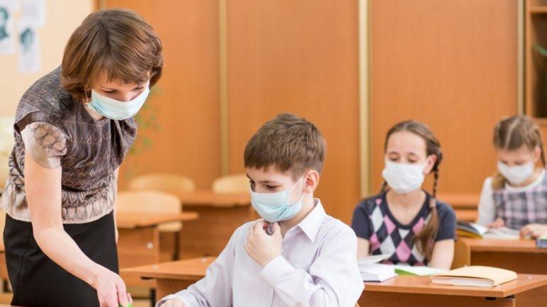 ВКирове зафиксированы первые случаи заболевания свиным гриппом