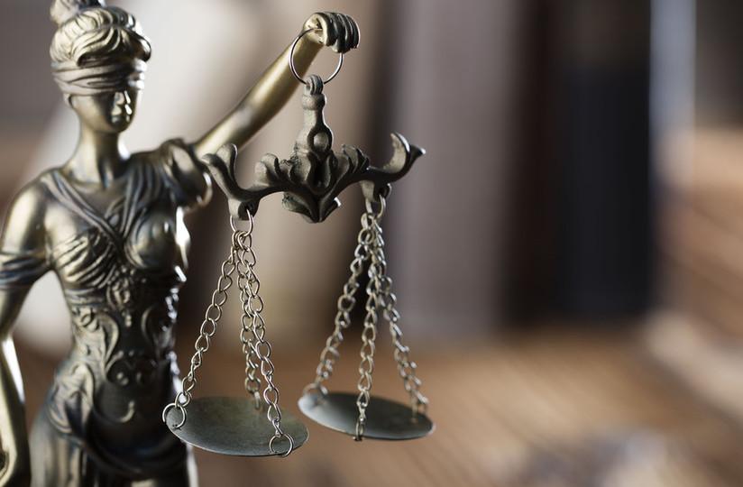 Гармонизация уголовного законодательства с положениями международного права: анализ законопроекта