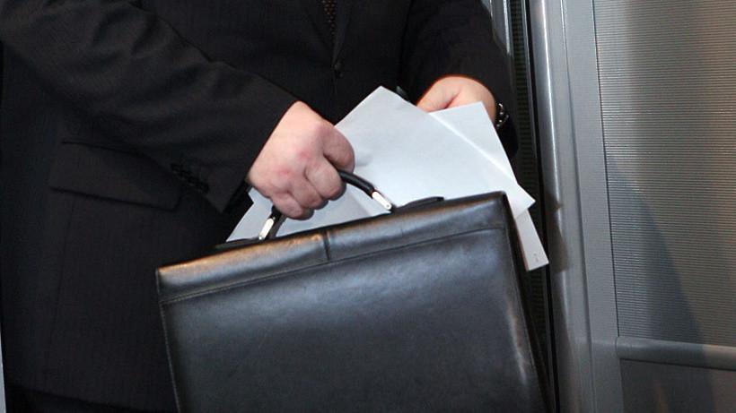 2-х «депутатов ЛНР» объявили врозыск