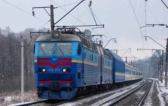 «Укрзализныця» запустит «лист ожидания» при продаже билетов
