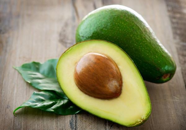 Медики назвали идеальный фрукт для здоровья сердца