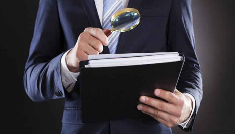 Судебная практика: в каком случае можно не допустить Госпродпотребслужбу к проверке