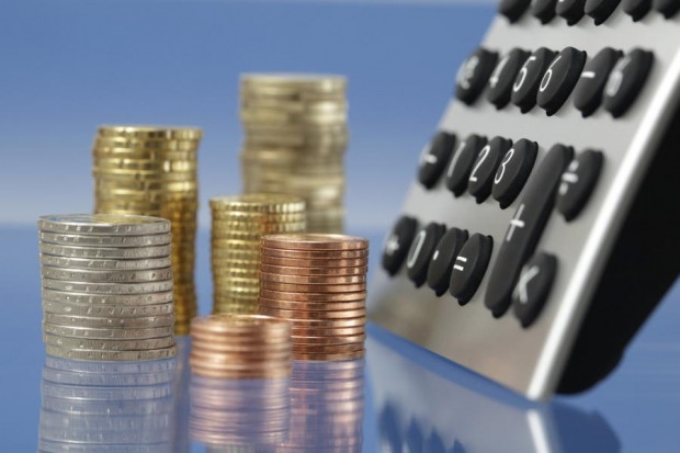 Чи ставиться  застосування штрафу в залежність від способу погашення податкового боргу