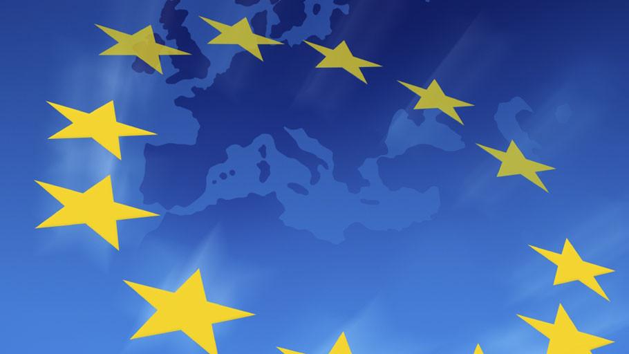 ЕС предложил Украине 1 млрд евро помощи