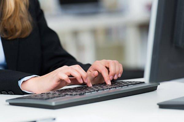 Рабочий стаж: украинцы получили возможность проверить «отработанные» годы