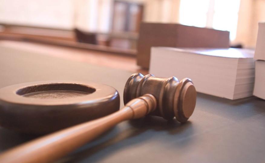 Сообщения о подозрении отменялись судом и до 15 марта