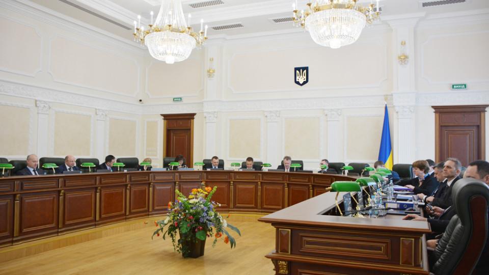 Судья изТорецка украла вмагазине чай ичасы
