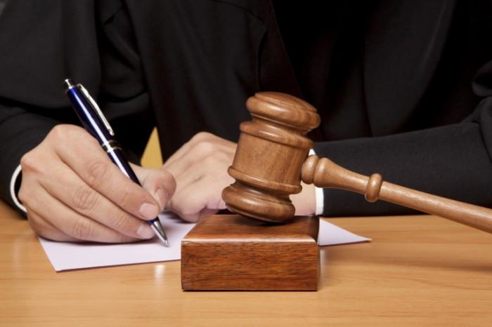 Пострадавшие потребители не должны платить судебный сбор:  большая  палата ВС