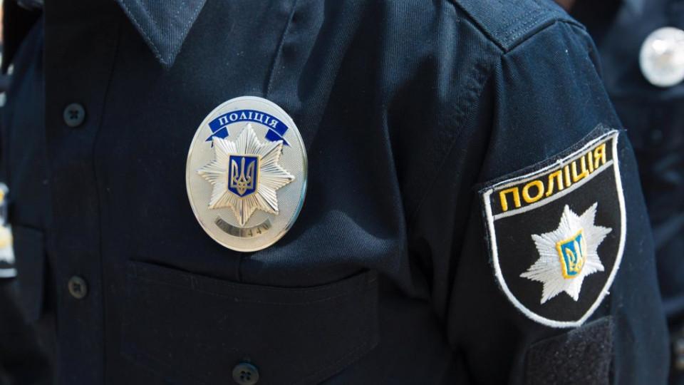 ВЗапорожье задержали 17-летнего преступника, избившего досмерти экс-депутата