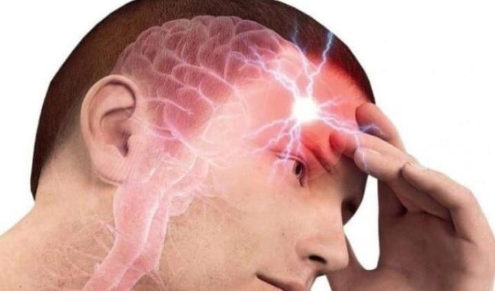 диагноз всд