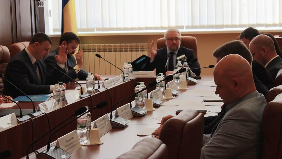 4 народного депутата вплоть доэтого времени неподали свои декларации— НАПК