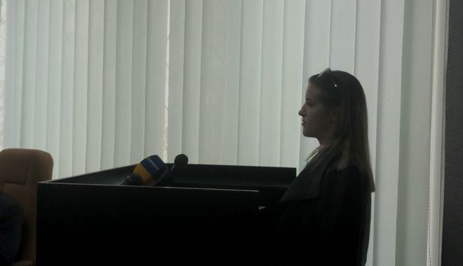 ДТП наСумской: свидетельница рассказала, как оказалась вмашине Дронова | NewsRoom