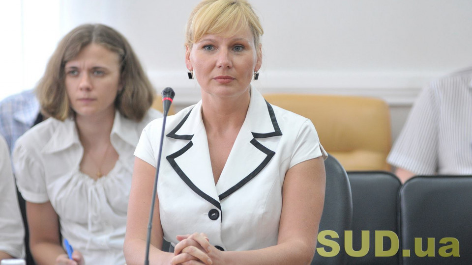 СБУ: Вкиевском райсуде словили 2-х взяточников