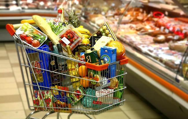 Грязь и антисанитария: украинцев поразили состоянием супермаркетов