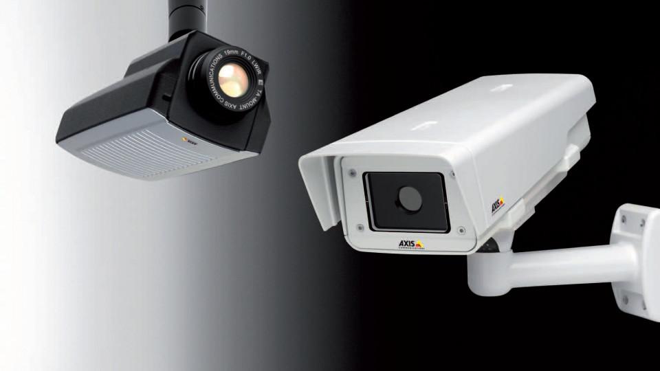 «Укрзализныця» установит видеокамеры впассажирских поездах
