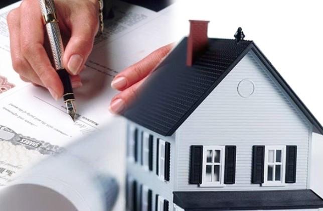 Нужна ли госрегистрация права собственности для его защиты в суде: решение ВС