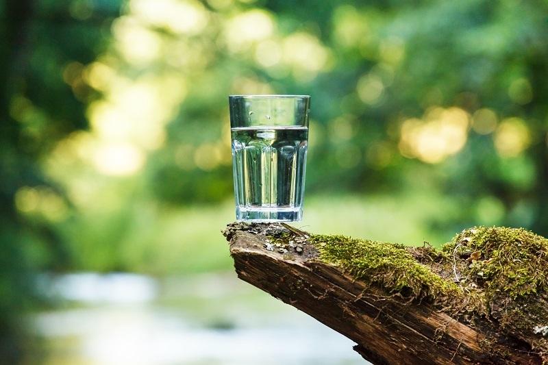Сколько и что нужно пить летом, чтобы быть здоровым