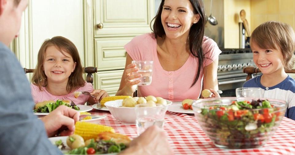 Популярный завтрак оказался опасным для здоровья