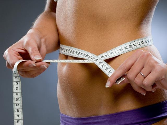 Похудение без диет: три действенных совета диетолога