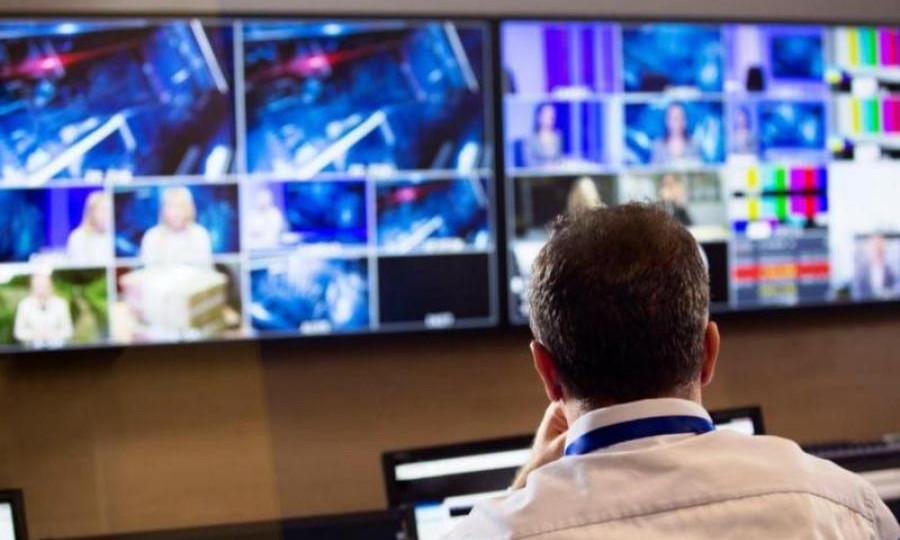 Отключение аналогового телевидения украинцам сделали важное сообщение