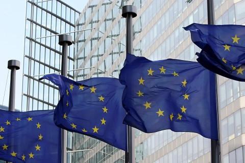 Европарламент поддержал выделение Украине €1 млрд