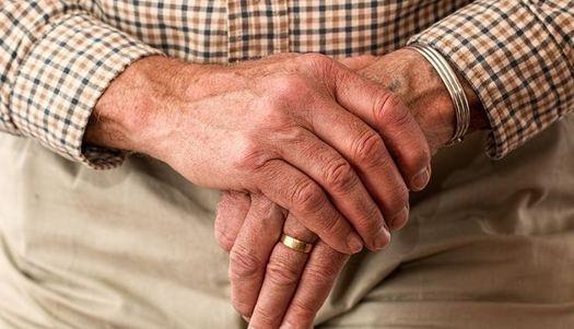Помощь пенсионерам с минимальной пенсией льгота на налоги предпенсионного возраста