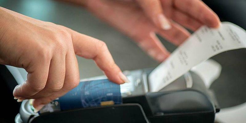 Правила округления: с1июля магазины небудут выдавать сдачу маленькими копейками