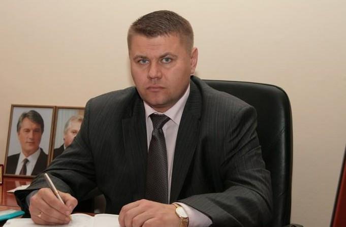 Будущий руководитель Николаевского управления ГБР Олег Денега скрыл данные в декларации?