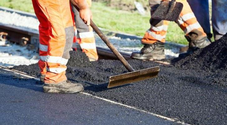 Ремонт дорог в Украине: Гройсман сделал важное заявление