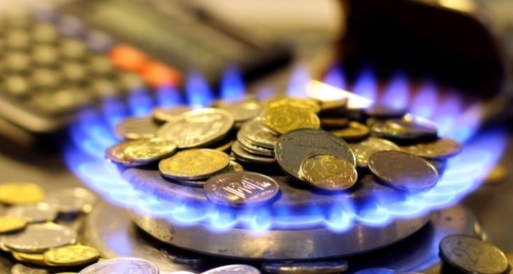 Вгосударстве Украина доосени небудут пересматривать цены нагаз