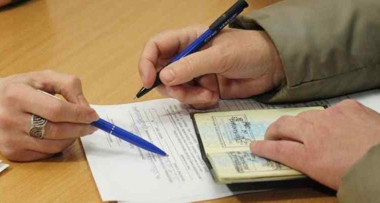 ВУкраинском государстве  общая сумма субсидий всфере ЖКХ упала в 4  раза